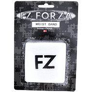 FZ Forza with white logo - Wristband