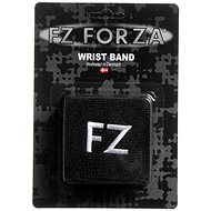 FZ Forza with black logo - Wristband