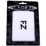 FZ Forza XXL with white logo - Wristband