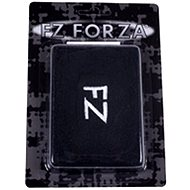 FZ Forza XXL with black logo - Wristband