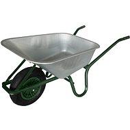 G21 Záhradný fúrik klasik 6414 - záhradný fúrik