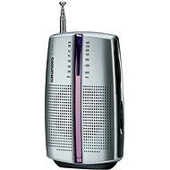 GRUNDIG City Boy 31 - Kapesní rádio