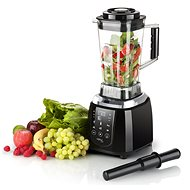 Gallet Santé Smoothie HS 703 Multifunktions-