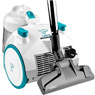 Gallet ASP 120 Vernon - Bagless vacuum cleaner