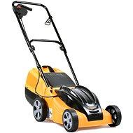 Riwall REM 3310i - Rotary Lawn Mower