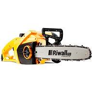 Riwall RECS 1840 - Chainsaw