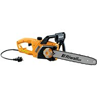 Riwall RECS 2340 - Chainsaw