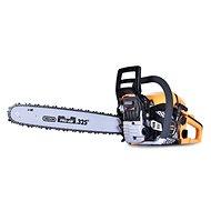 Riwall RPCS 5545 - Chainsaw