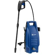 Michelin MPX 100 - High-pressure Washer