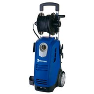 Michelin MPX 130L - High-pressure Washer