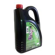 Scheppach Hydraulický olej, 5l - Olej