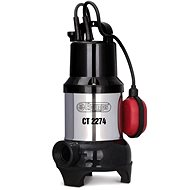 Elpumps CT 2274 - Gartenpumpe