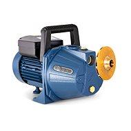 Elpumps JPV 1300 B - Pump