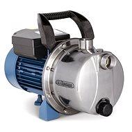 Elpumps JPV 1300 INOX - Pump