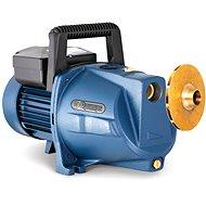 Elpumps JPV 1500 B - Pump