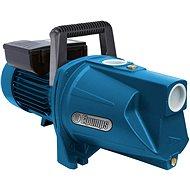 Elpumps JPV 2000 B - Pump