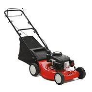 MTD 46 S - Rotary Lawn Mower