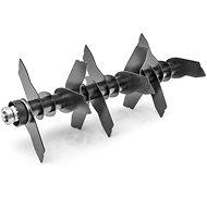 MTD Nože pro OPTIMA 38 VO - Sada nožů