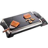 Gastroback 42535 - Elektrický gril