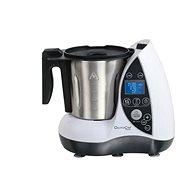 Domoclip DOP142W - Kuchyňský robot