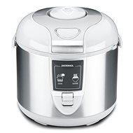 Gastroback 42507 - Rýžovar