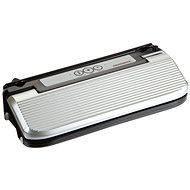 Gastro 46007 - Vakuum-Gerät