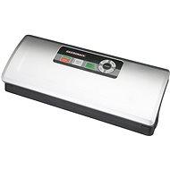 Gastroback 46008 - Vacuum Sealer