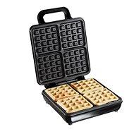 Domoclip DOP 147 - Waffle Maker