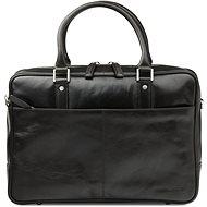 "dbramante1928 Business Bag Rosenborg do 16"" Dark Brown"