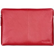 "Pouzdro na notebook dbramante1928 Mode Paris 13"" Sienna Red"
