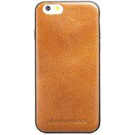 dbramante1928 Billund für iPhone 6 / 6S Plus-Tan