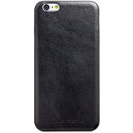 dbramante1928 Billund for iPhone 6 / 6s Plus Black