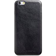 dbramante1928 Billund pre iPhone 6 / 6s Plus Black