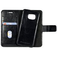 dbramante1928 Lynge für Samsung Galaxy S7 Schwarz