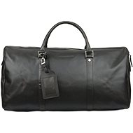 dbramante1928 Kastrup Weekender Hunter dark