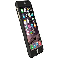 Krusell ARVIKA pro Apple iPhone 7 Plus, černé - Ochranný kryt