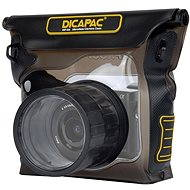 DiCAPac WP-S3 - Vodotěsné pouzdro