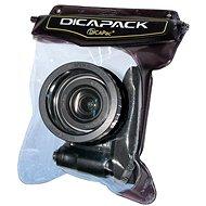 DiCAPac WP-H10 - Vodotesné puzdro