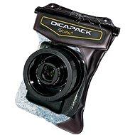 DiCAPac WP-610 - Vodotěsné pouzdro