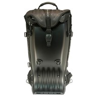 Boblbee GTO 25L Phantom - the predecessor of the GTX - Backpack