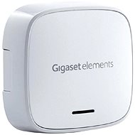 Gigaset Elements sensor on the window