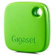 Gigaset G-Tag localization chip green