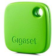 Gigaset G-Tag zelený - Bluetooth lokalizační čip