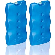 Gio Style Gel cooling pad 2x400