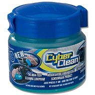 Cyber \u200b\u200bClean Car And Boat 145 g