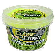 Cyber Clean Medium Pot
