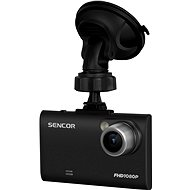 Sencor SCR 2100FHD - Car video recorder