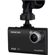 Sencor SCR 4100 - Autós videórögzítő