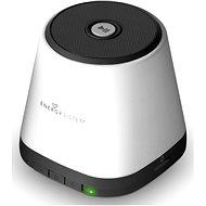 Energy Sistem Mini Music Box Z1 White - Přenosný reproduktor