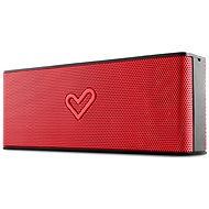 Energy Sistem Music Box B2 Bluetooth Coral - Bluetooth reproduktor
